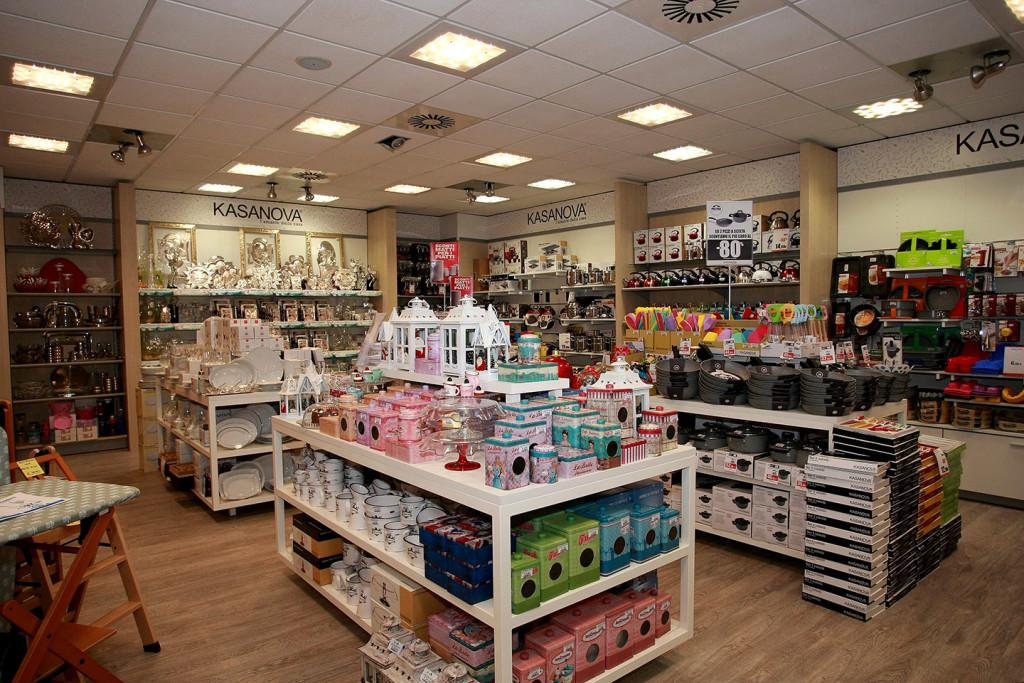 kasanova shop online diffusore di aromi kasanova with