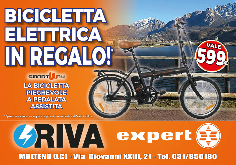 RIVA200x140giugno sara.indd